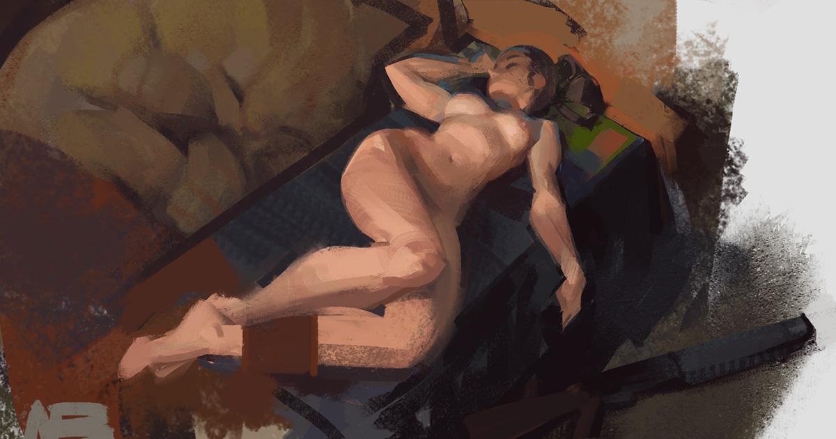study by nbekkaliev