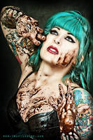 :Dirty: by Miss-MischiefX