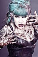 :Dirty II: by Miss-MischiefX