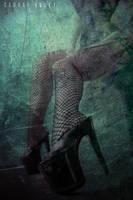Storm by Miss-MischiefX