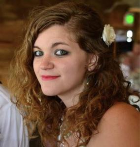 KarlyNoelleAbreu's Profile Picture
