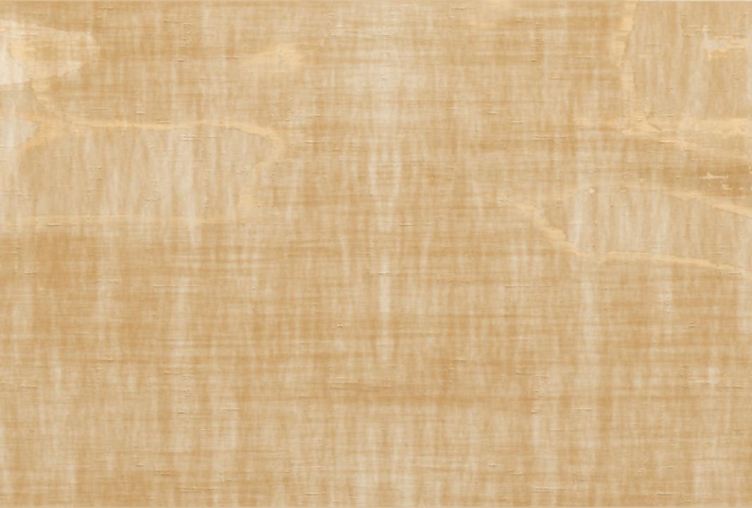 Asian paper shades