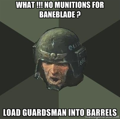 40k Memes Advice_guardsman_baneblade_by_b_l_u_e_y-d5szo8b