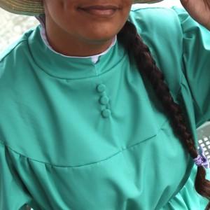 KokiriDoll's Profile Picture