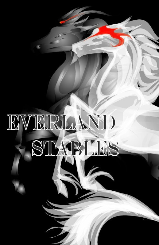 Everland-Stables's Profile Picture