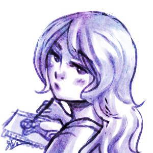 Shmell0w's Profile Picture