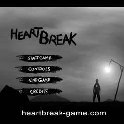 HeartBreak-game.com