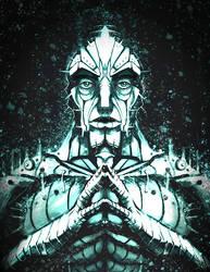Concept_Poseidon