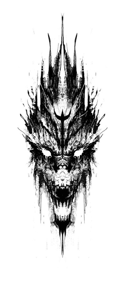 Wolf_concept_9