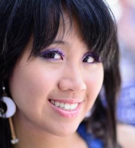 reikoheartsu's Profile Picture