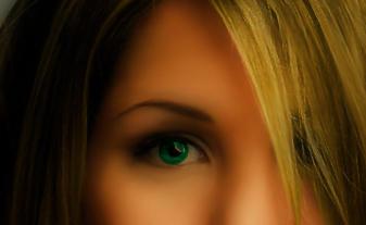 beautiful by flexus - Kar���k avatarLar :)