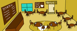 Cafe! by Seth4564TI