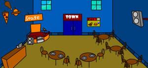 Restaurant! by Seth4564TI