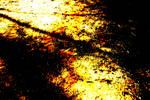 Orange Earth by cho-oka