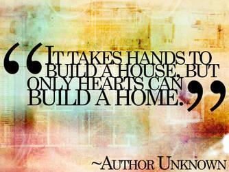 Home by cho-oka