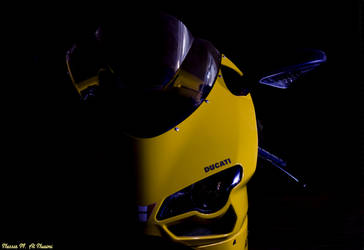 Ducati 1099