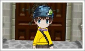 Kureuzu's Profile Picture