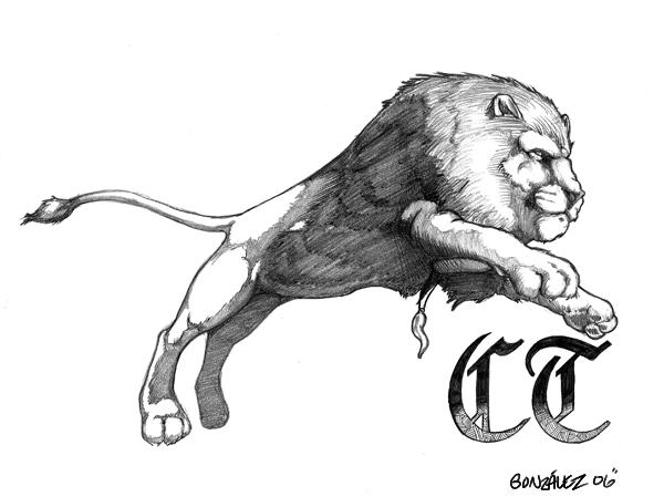 Lion Tattoo Sketches Best Cars 2018