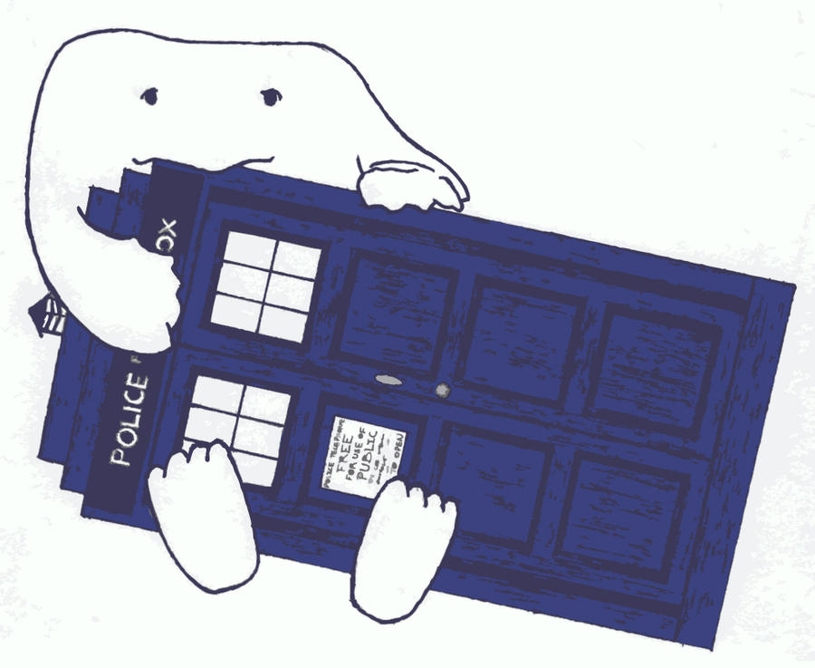 adipose_vectored_by_badwhisky-d4pms4z.jpg