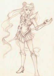 szkic_1_sailor moon