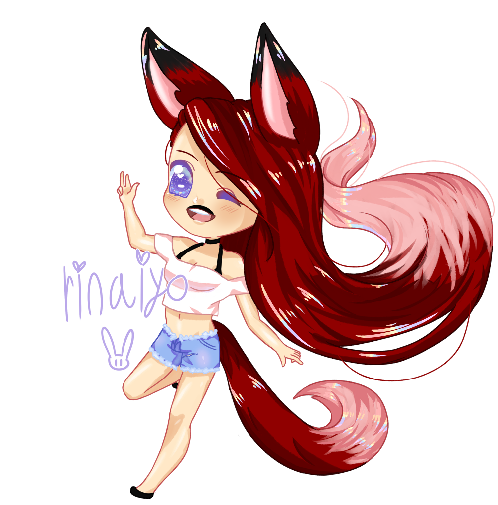__commission___shade_chibi_small_3_24_2018_by_rinaiyo-dc74rj8.png