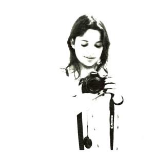 d3v1antartis7's Profile Picture