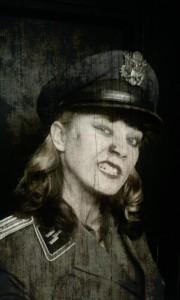 Lunatic-Ottsel's Profile Picture