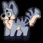 Dog Adopt [SOLD]