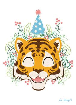 Happy B ! 2