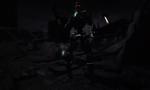 Post-nuclear Deathmetal by martinbg