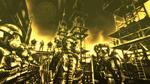 S.T.A.L.K.E.R. Knights by martinbg