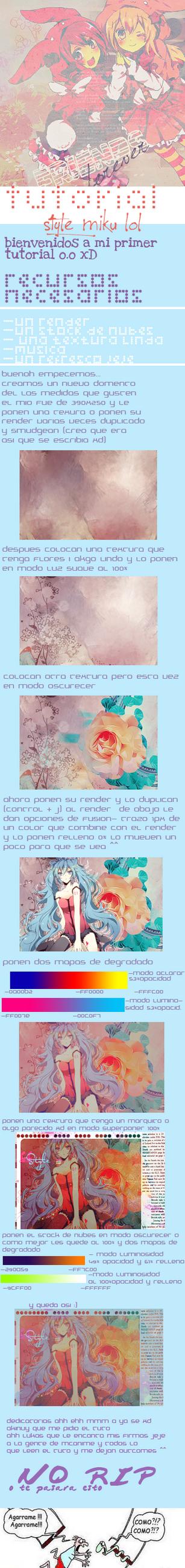 tutoriall 1ro by gioconda2