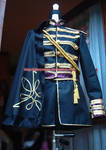Kaiser Franz Joseph - Takarazuka