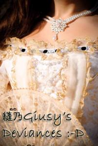 giusynuno's Profile Picture
