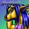 :Drakkoid: icon by SerebrineyDrakon