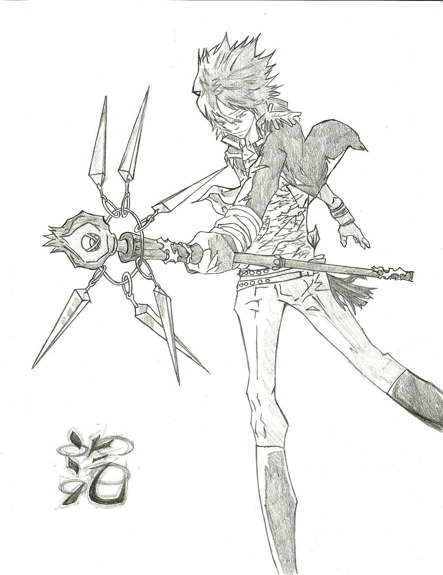 Houdini [Alastair's Zanpaktuo]  Mukuro__s_cambio_forma_version_vongola_gear_by_dmage8888-d5lnxg4