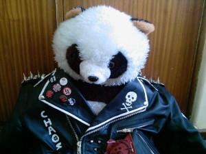 PunkBunny84's Profile Picture