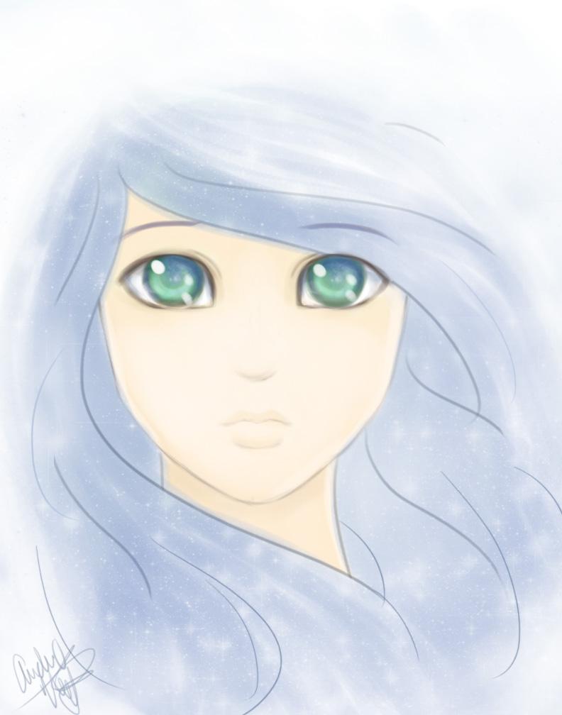 Sketch2 by Birdie121
