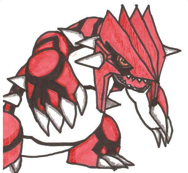 Megapost] Leyenda Pokemon - Imágenes - Taringa!