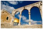 Al Aqsa 05 by Green-Des