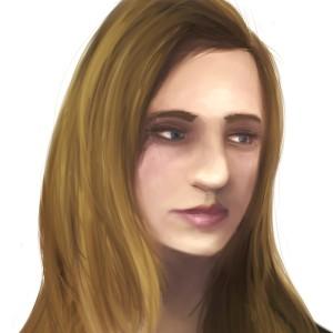 darkmagic814's Profile Picture
