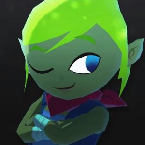 iBizzleMcCann's Profile Picture