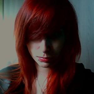 Sora-Lee's Profile Picture