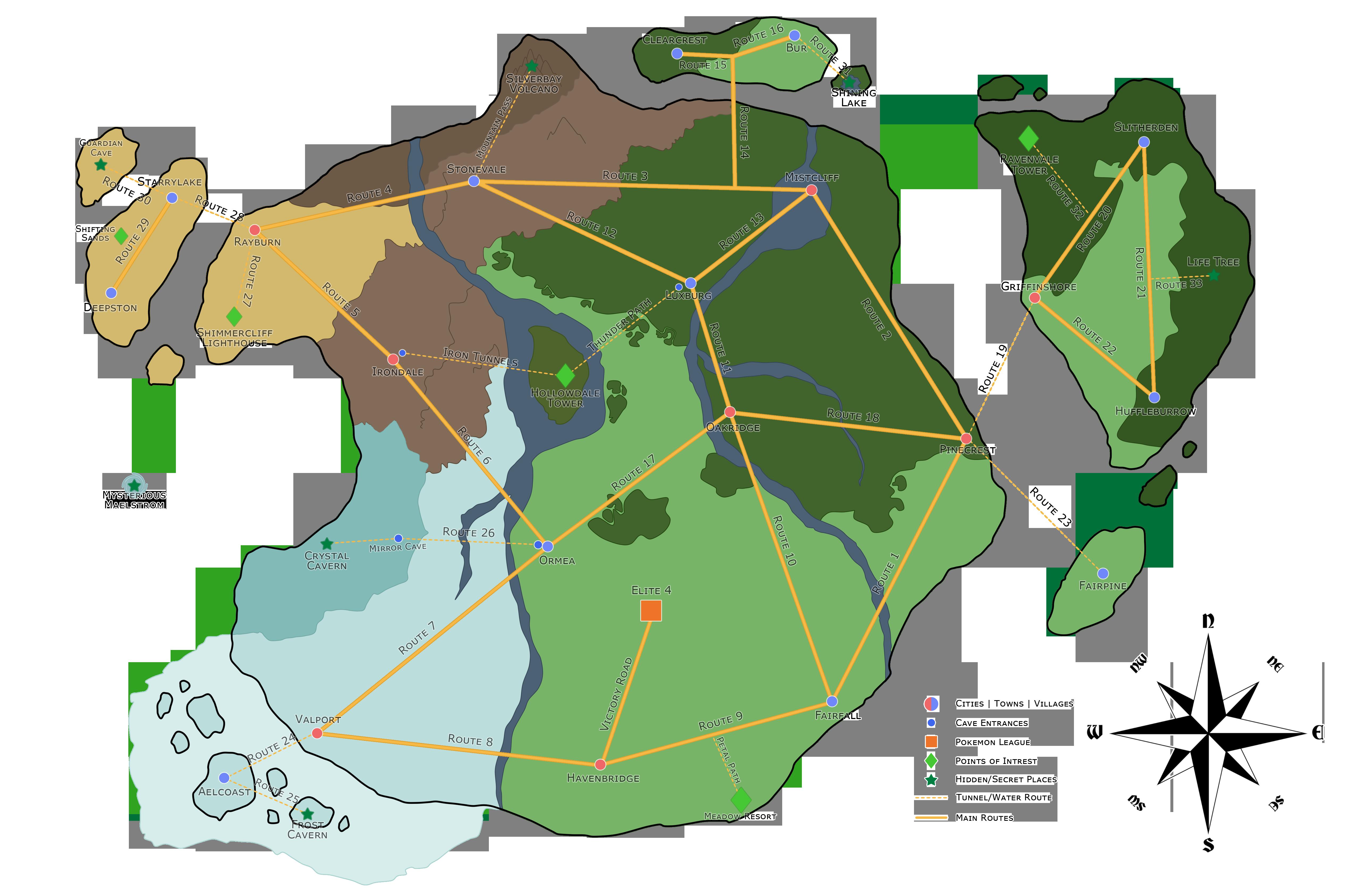 Map of the Sentou Region Sentou_region_map_by_port_metro-dafsdg2