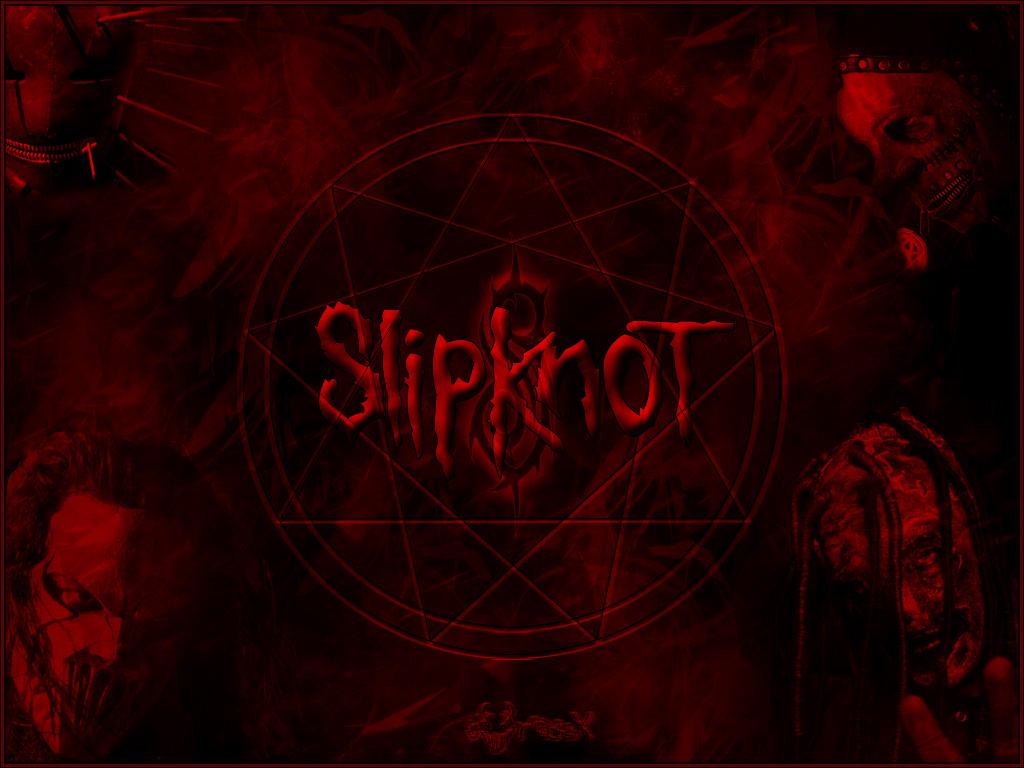 Simple Wallpaper Logo Slipknot - slipknot_wallpaper_by_carnagex333  Perfect Image Reference_5199.jpg