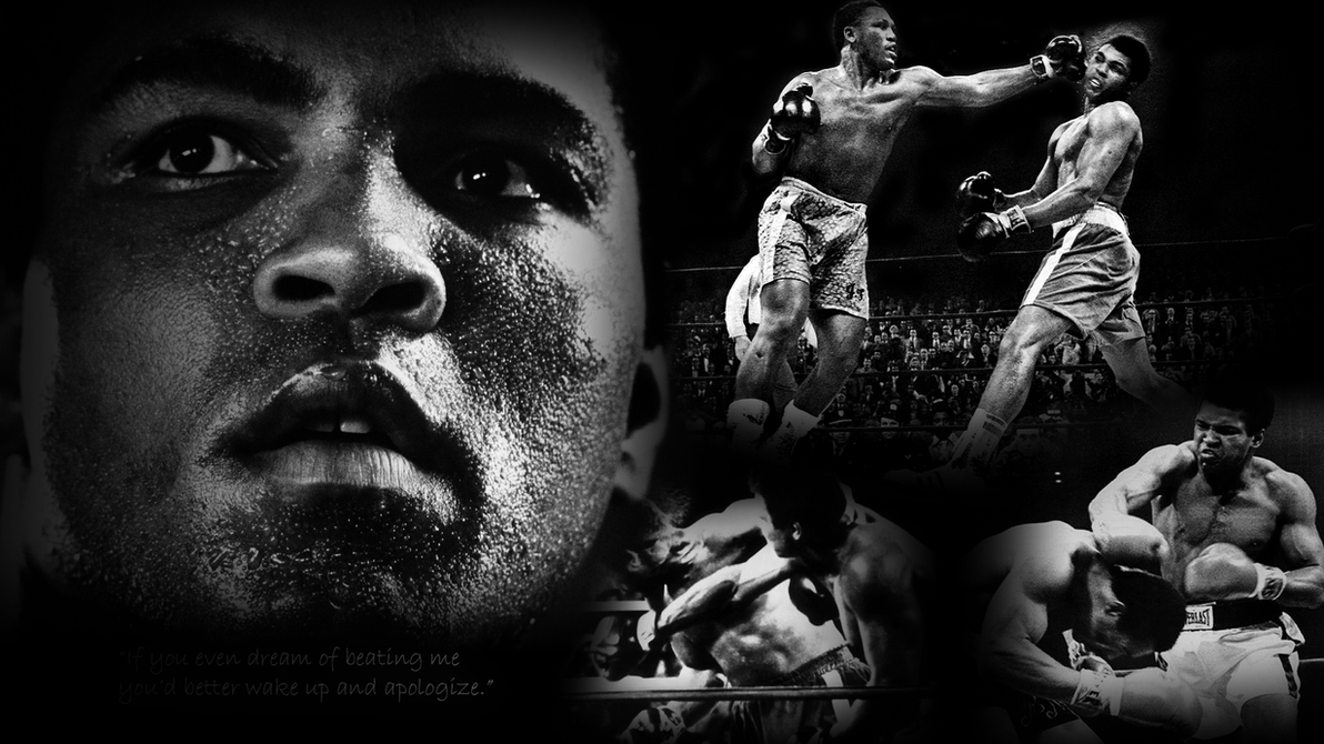 Muhammad ali wallpaper 1920 x 1080 by angelus23 on deviantart muhammad ali wallpaper 1920 x 1080 by angelus23 voltagebd Images