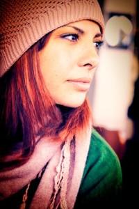 zoufrix's Profile Picture