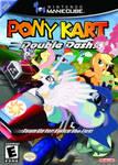 Pony Kart: Double Dash