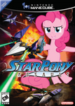 Starpony Assault