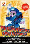 Dragon Knight Adventures